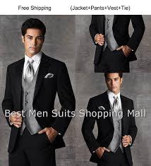best men suit deals on black friday high quality morning dress vest buy cheap morning dress vest lots