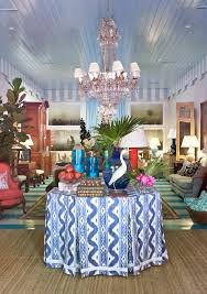 mark d sikes people pinterest blue news mark d sikes chic people glamorous places stylish
