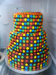 101 best smarties cake images on pinterest smarties cake