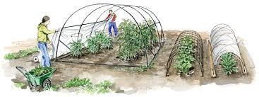 projects ideas 7 mini hoop pvc greenhouse plans 12 house to enjoy