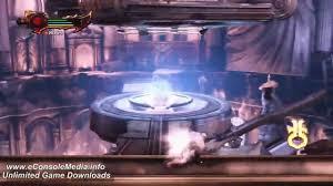 film god of war vs zeus god of war 3 kratos vs zeus final battle pt 1 3 hd youtube