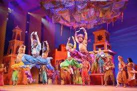 aladdin dallas summer musicals