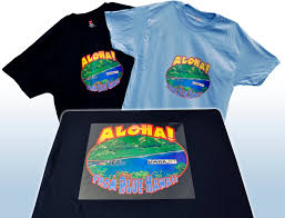 heat transfer for printed t shirt graphics signwarehouse