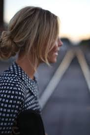 best 10 layers around face ideas on pinterest long hairstyles