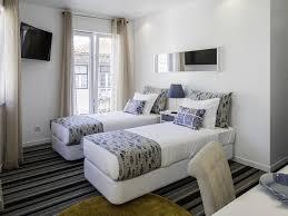 marino lisboa boutique hotel bed u0026 breakfast lisboa