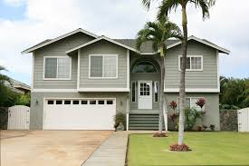 kapolei real estate oahu real estate hawaii real estate