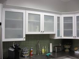 white kitchen cabinet with glass doors kitchen cabinet glass doors layjao