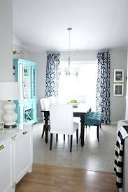 white curtains with blue trim why organizing and thoughts on