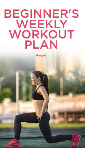 read the plan 400 best life fitness bike images on pinterest fitness bike