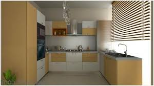 kitchen furniture shopping small kitchen design really encourage wooden doors for