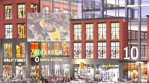 Td Garden Layout Garden Project Builder Plans Hotel Housing Retail Complex