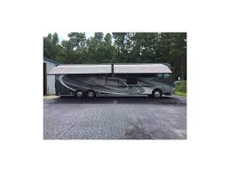 Overhead Door New Bern Nc by 2016 Newmar Essex 4519 New Bern Nc Rvtrader Com