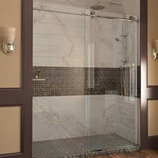 Shower Door Canada Shop Showers Shower Accessories At Lowes