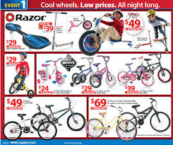 best black friday mountain bike deals walmart black friday 2013 flyer ad circular with holiday deals