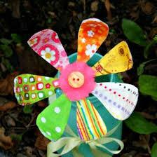 49 amazing craft ideas for seniors feltmagnet