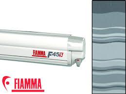 Fiamma Awnings Uk Fiamma F45s Vw T5 Fiamma Awnings