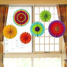 spanish party decorations amazon com