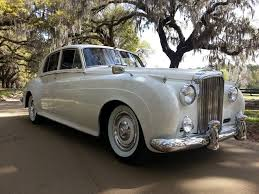 rolls royce silver ghost pictures posters news and videos on