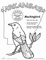15 best arkansas images on pinterest worksheets geography and