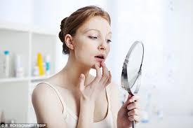 list dermatologist reveals beat acne