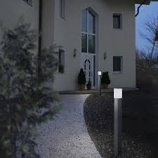 landscape lighting guide landscape lighting tips at lumens com