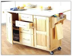 kitchen island cart plans rolling kitchen island cart evropazamlade me