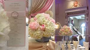 wedding backdrop mississauga wedding decorations for banquet halls and ceremonies in toronto