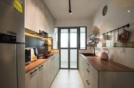 kitchen interior design ideas inspiration u0026 pictures homify
