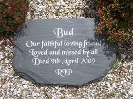 outdoor memorial plaques pet memorial garden ideas photograph garden memorial plaqu