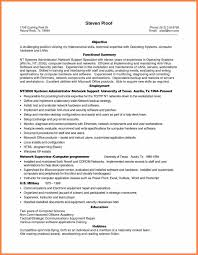 resume format for experience experienced professional resume template the best for 3 resume template for experienced professional resume template for experienced professional