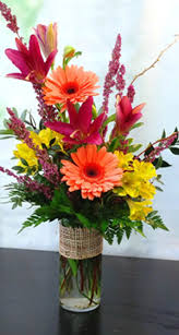 gerbera bouquet same day delivery gerbera bouquet v 1051