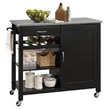 island kitchen carts kitchen carts kitchen islands kitchen utility cart home square com