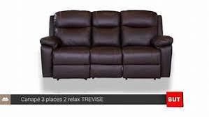 canape cuir marron 2 places canape cuir relax electrique best 25 canape cuir gris ideas on