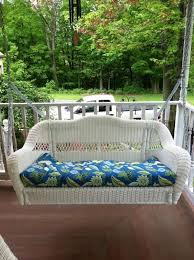 15 best wicker patio furniture images on pinterest backyard