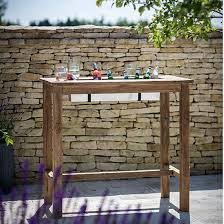 outdoor bar ideas outdoor bars at home 7 great ideas for creating your own ideal home