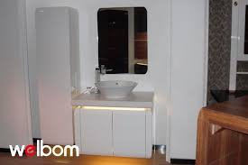 White Vanity Bathroom Ideas by Bathroom Lowes Bathroom Ideas Using White Vanity And Frameless