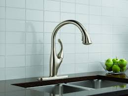 modern faucets for kitchen modern kitchen faucets stainless steel complete the sink with