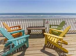 Patio Furniture St Augustine Fl by 8970 Old A1a Saint Augustine Fl 32080 Zillow