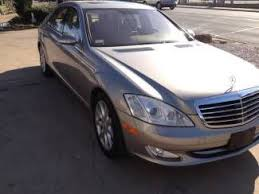 service d mercedes s550 sell used 2000 mercedes s430 amg must sell in fort