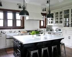 100 modern kitchen pendant lighting ideas ideas inspiring