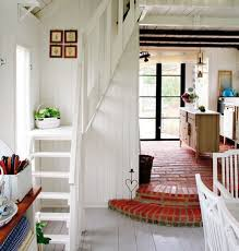 Best  Bungalow Decor Ideas On Pinterest Small Terrace Small - Interior design ideas for bungalows