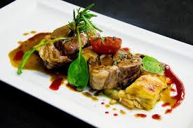 cuisine traiteur l abreuvoir hôtel restaurant traiteur hôtels auberges et salles de