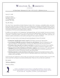 construction cover letter examples for resume cover letter sales job best sales cover letter examples 12 sales custodial supervisor cover letter association manager cover letter