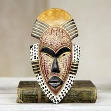 wood wall sculptures wood wall sculptures for less overstock