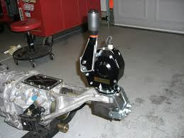 Nissan 350z Gearbox - alberto u0027s kryptonite pics and video inside sequential shifter