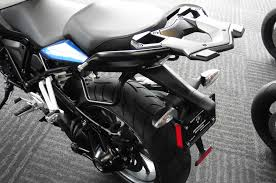 bmw motorcycle 2016 page 1675 new used 2016 bmw r 1200 rs sportbike bmw motorcycle