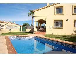 chalets for sale estate agent in delta del ebro