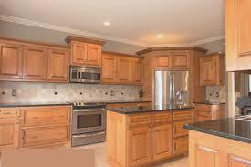 kitchen cabinets decorating ideas kitchen paint and glaze kitchen cabinets decorating ideas