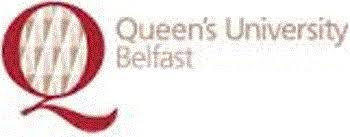 cv template qub queens university belfast is hiring apply now