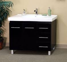 bathroom vanities sinks and cabinets at stacks and stacks